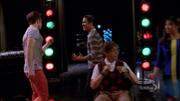 Glee-14
