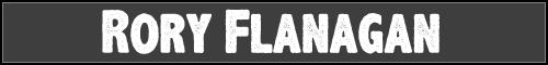 Rory-logo
