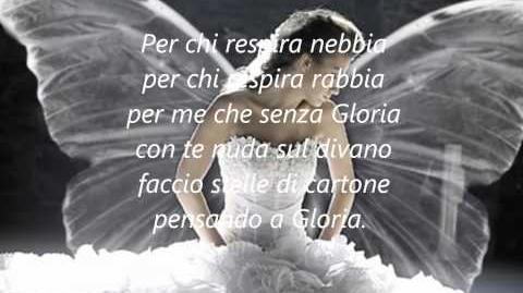 Umberto Tozzi-Gloria-0