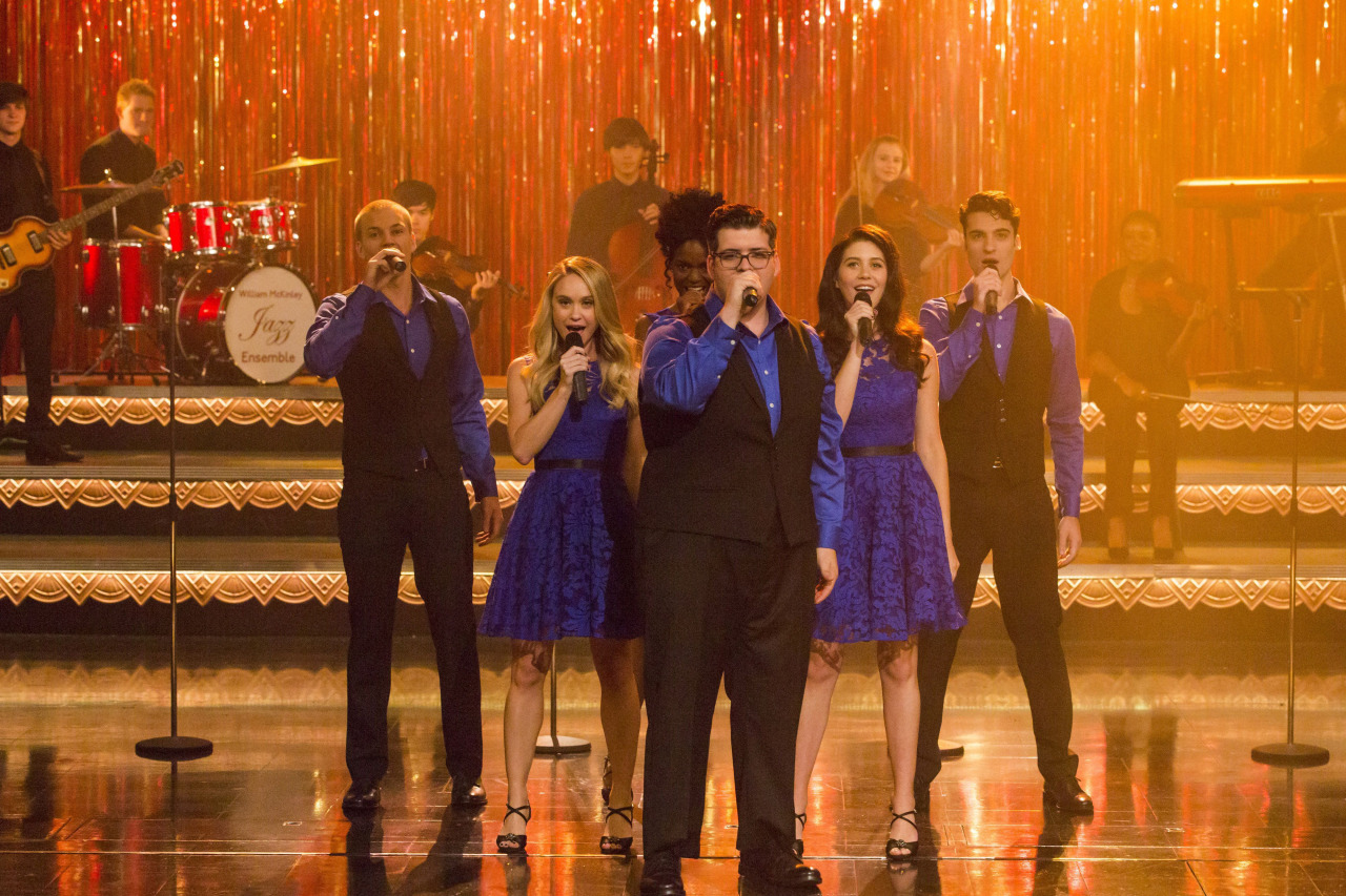 Father Figure Glee Tv Show Wiki Fandom,Pictures Of Princess Margarets Children