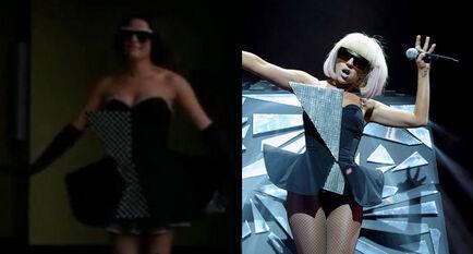 Gaga9