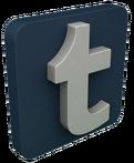 Logo-tumblrs