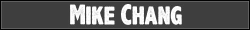 Mike-logo