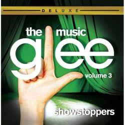 Glee3Deluxe