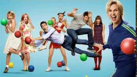 All About That Bass Glee Cast Version - Glee Cast new 2015