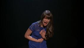 Choke Episode Picutre Thang