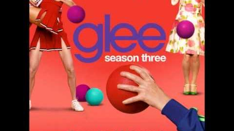 Glee - Sexy And I Know It (DOWNLOAD MP3 LYRICS)
