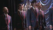 Glee209-00696