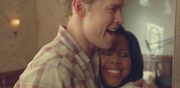 Samcedes New Apartment