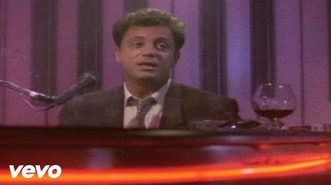 Billy Joel - Piano Man-0