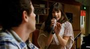 Glee-Rachel-GoYourOwnWay