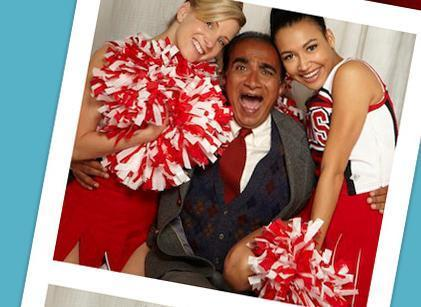 Glee Cast Fox Photo Booth Shoot 11380030 421 307 Jpg