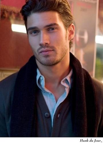 Handsome Guys Instagram In 2019: Fotografia,homens,man,handsome,men
