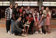 Glee-sectionals f