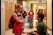 246385-glee-saison-5-episode-2-diapo-1