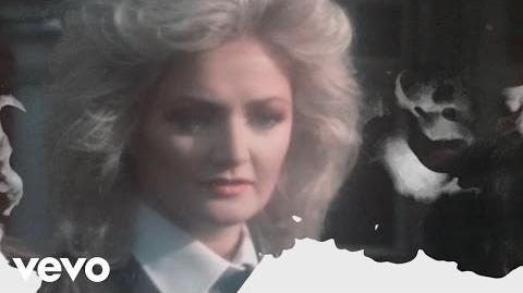 Bonnie Tyler - Total Eclipse of the Heart (Long Version) Audio