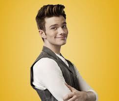 niepokonany x cienie autoryzowana strona Kurt's Quotations   Glee TV Show Wiki   FANDOM powered by Wikia