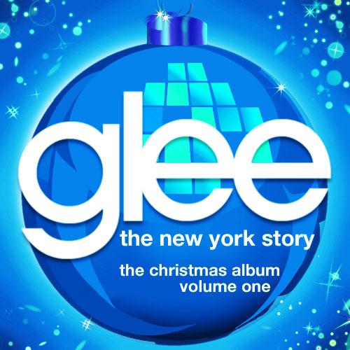 the christmas album volume one