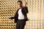 Glee-Blaine