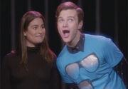 Glee-series-finale-video-popular