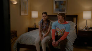 Ryley City of Angels