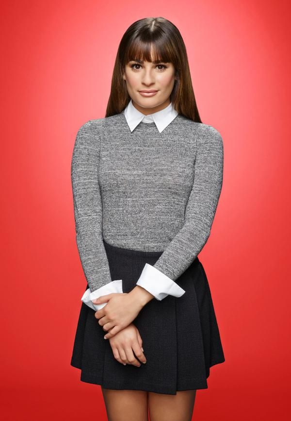 Rachel berry glee wiki fandom powered by wikia for You are hot pictures