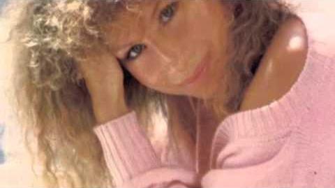 Barbra Streisand & Kim Carnes - Make No Mistake,He's Mine-0