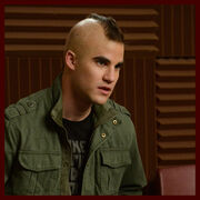 Glee-switch-050912
