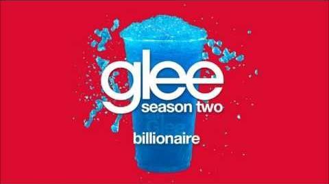 Billionaire Glee HD FULL STUDIO