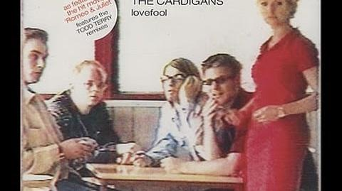 The Cardigans Lovefool (Official Video) (HD UK Version)-0