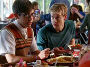Glee-season-4-new-rachel-cafeteria