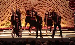 Glee-season-one-episode-1-001