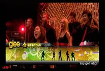 Karaoke009