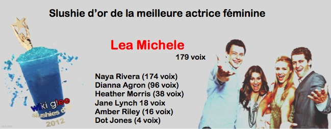 SO2012-MeilleureActrice