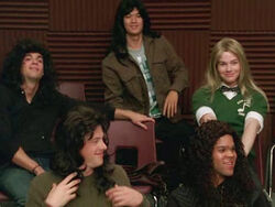 Glee-wigs-Hairography 400