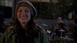 Glee.S04E09.HDTV.x264-LOL.-VTV- 0966