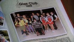 GleeClubYearbook