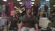 Glee121-00520