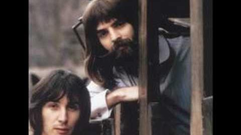 """""""Danny's Song"""" Loggins and Messina"""