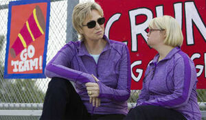 Glee-season-4-lights-out-sue-becky