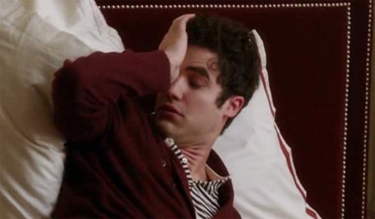File:Glee214img12.jpg