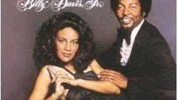 Marilyn McCoo & Billy Davis Jr.- You Don't Have to Be a Star