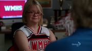 Screenshot-glee-s03e19-hdtv-x264-lol-stv-mp4-7