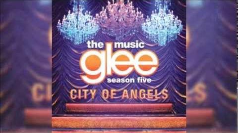 Vacation Glee HD FULL STUDIO-0