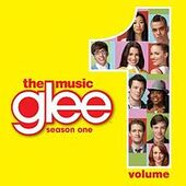Glee: The Music, Season One, Volume 1