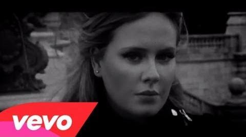 Adele - Someone Like You-0