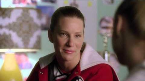 """Fondue For Two from """"Guilty Pleasures"""" GLEE-0"""