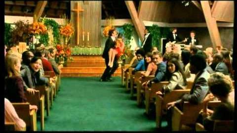Glee - La seconda stagione - Marry you (Bruno Mars)