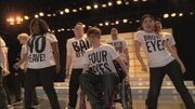 Glee218-1624