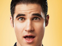 Blaine-PortalS4